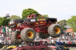 Bandit Monster Truck