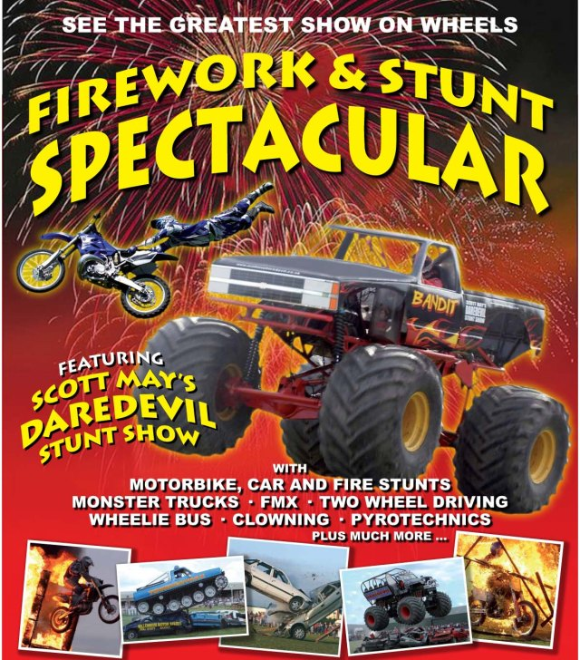54381_Scott_May's_Firework_poster_450_x_640_-_5 copy